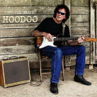 Tony Joe White - Hoodoo (Commentary Version)
