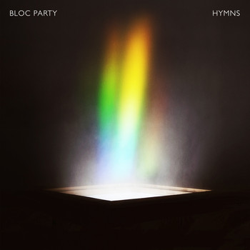 Bloc Party - HYMNS (Deluxe Edition)