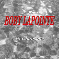Boby Lapointe - Boby Lapointe