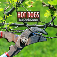 Hot Dogs - Den Gamle Gartner