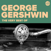 George Gershwin - The Very Best Of
