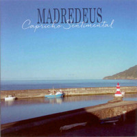 Madredeus - Capricho Sentimental