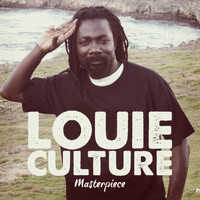 Louie Culture - Louie Culture : Masterpiece