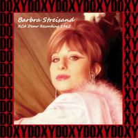 Barbra Streisand - The Rca Demo Recordings, 1962
