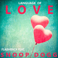 Flashback - Language of Love