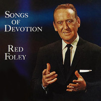 Red Foley - Songs of Devotion