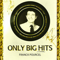 Franck Pourcel - Only Big Hits