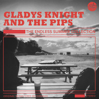 Gladys Knight & The Pips - The Endless Summer Collection