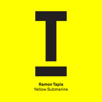 Ramon Tapia - Yellow Submarine