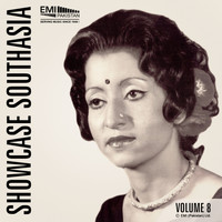 Munni Begum - Showcase Southasia, Vol. 8