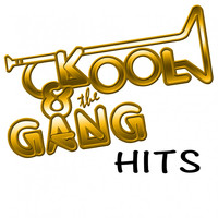 Kool & The Gang - Kool & the Gang Hits