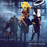 Ritchie Valens - In the Rain
