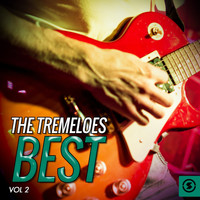 The Tremeloes - The Tremeloes Best, Vol. 2