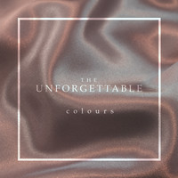 Colours - The Unforgettable