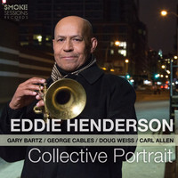 Eddie Henderson - Collective Portrait