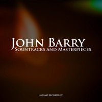 John Barry - John Barry - Sountracks and Masterpieces