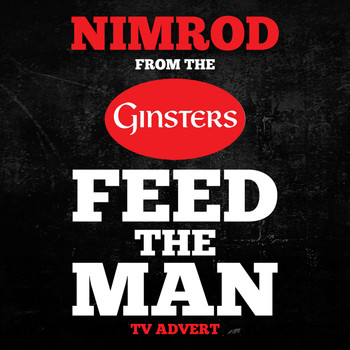 "London Symphony Orchestra - Nimrod (From the Ginsters - ""Feed the Man"" T.V. Advert)"