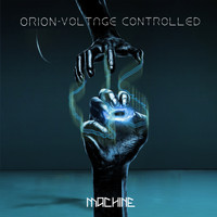 Orion - Voltage Controlled