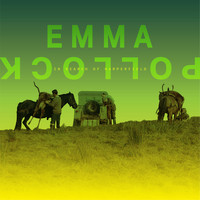Emma Pollock - In Search of Harperfield