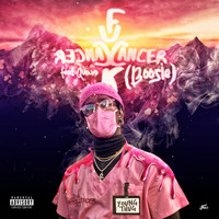 Young Thug - F Cancer (Boosie) [feat. Quavo] (Explicit)
