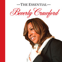 Beverly Crawford - The Essential Beverly Crawford