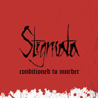 Stigmata - Free Will for All