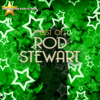 Twilight Orchestra - Memories Are Made of These: The Best of Rod Stewart