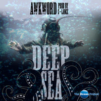 Awkword - Deep Sea