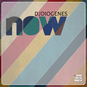 DJ Diogenes - Now