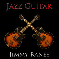 Jimmy Raney - Jazz Guitar