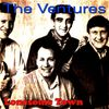 Lonesome Town  The Ventures