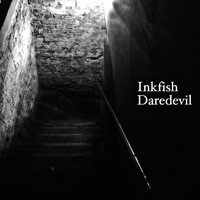 Inkfish - Daredevil