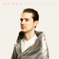 Gurus - Believers
