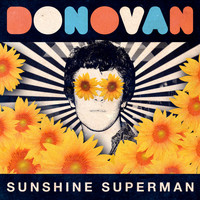 Donovan - Sunshine Superman (Live)