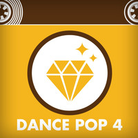 Lee Richardson - Dance Pop 4