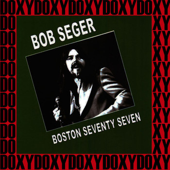 release unauth seger silver bullet band travelin