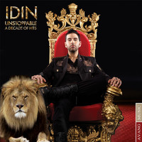 Idin - Unstoppable: A Decade of Hits