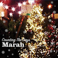 Marah - Counting the Days