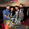 Chula Folk Sessions  Chula Rock Band