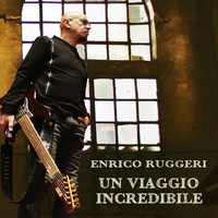 Enrico Ruggeri - Life on Mars?