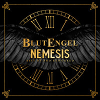 Blutengel - Nemesis - Best Of and Reworked