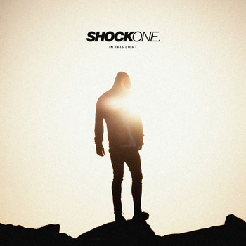 ShockOne - In This Light EP