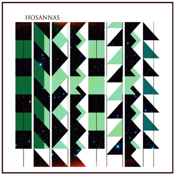 Hosannas - Together