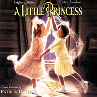 Patrick Doyle - A Little Princess (Original Motion Picture Soundtrack)