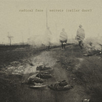 Radical Face - Secrets (Cellar Door)