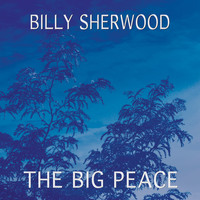 Billy Sherwood - The Big Peace
