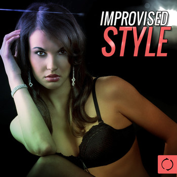 Various Artists - Improvised Style