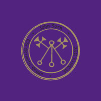 John Zorn - The Hermetic Organ, Vol. 4