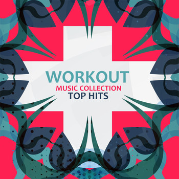 Various Artists - Workout
