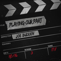 Joe Budden - Playing Our Part
